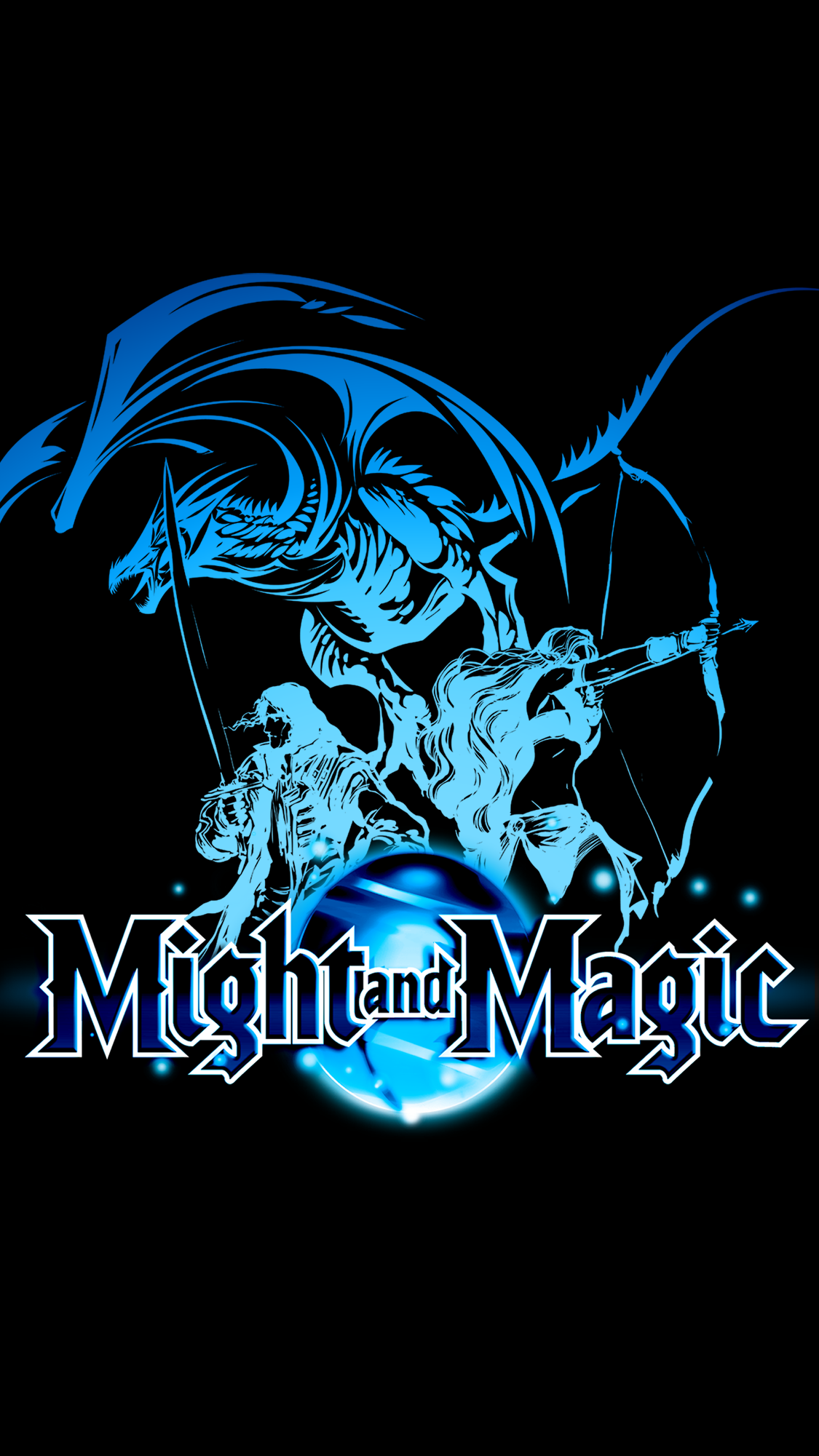 Might and Magic®