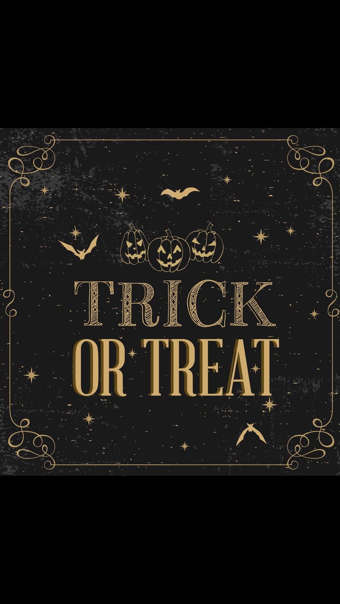 Trick or Treat 03