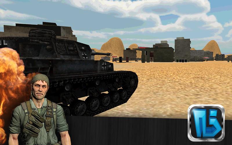 GPI Tank Madn...