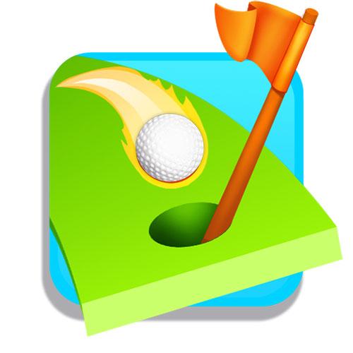 Mini Golf Mania