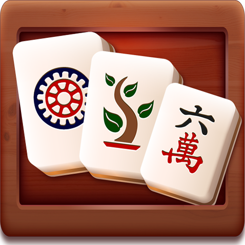2in1 Mahjong ...