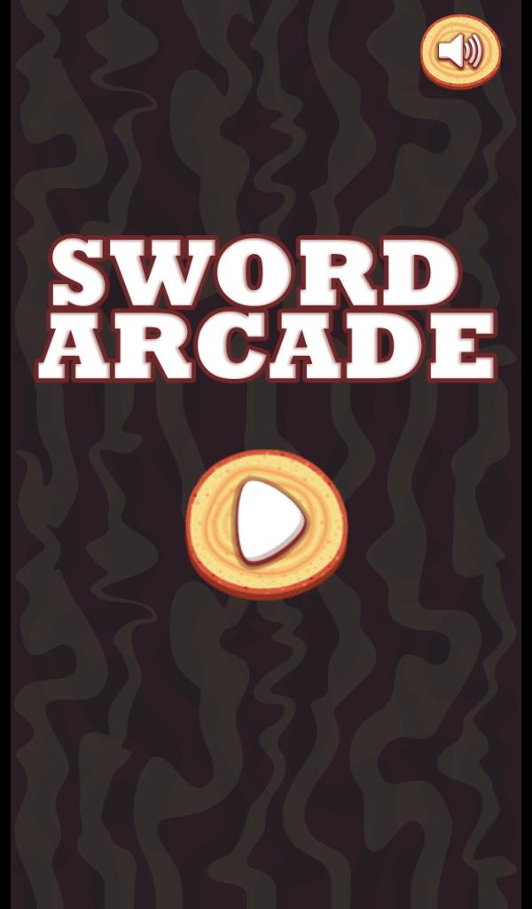 Sword Arcade