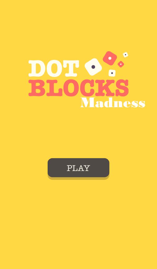 DotBlocks Mad...