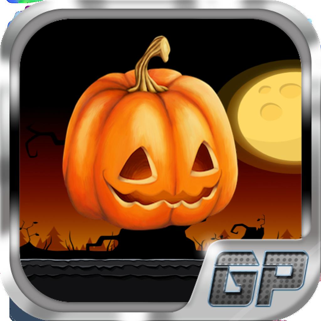 Halloween Cro...