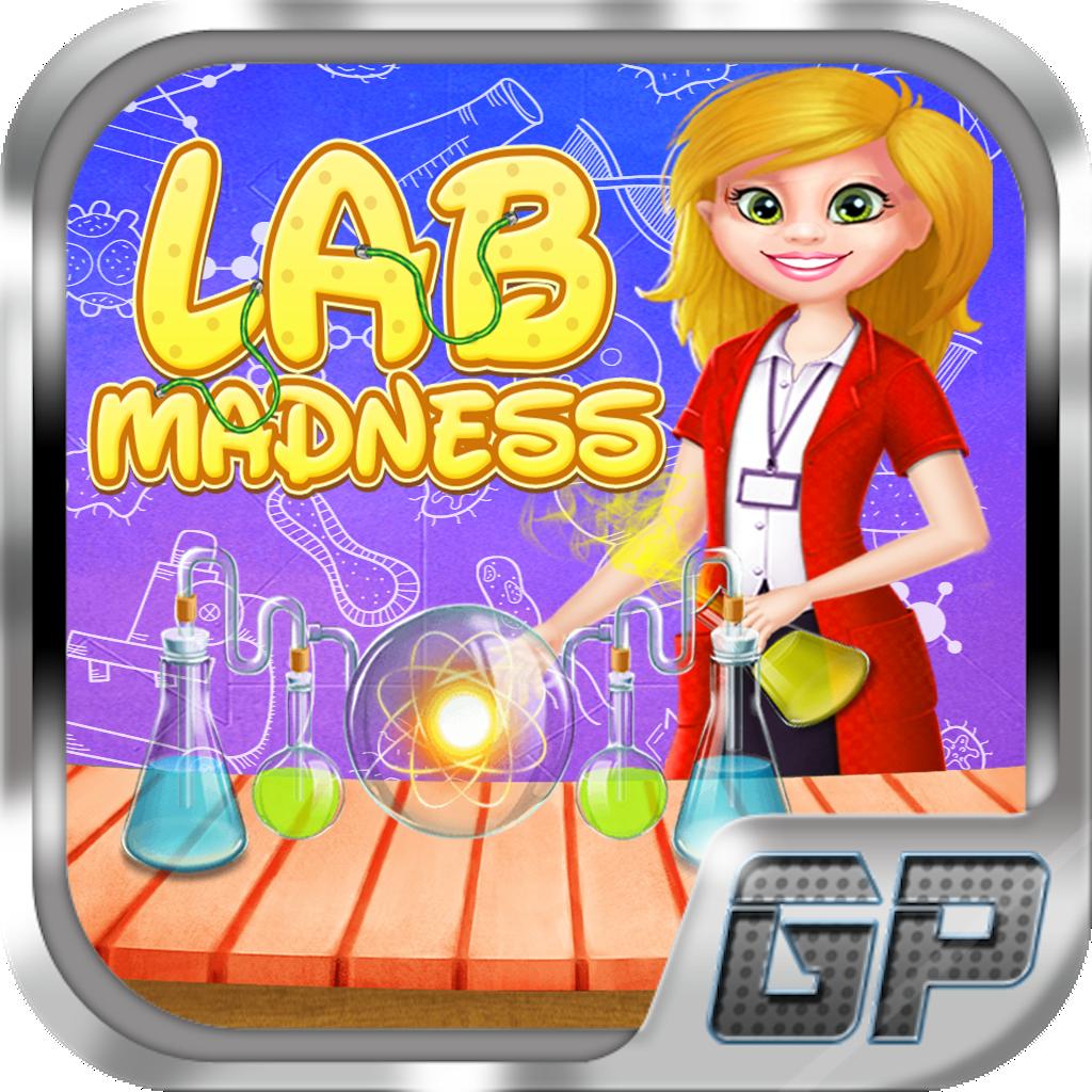 Lab Madness
