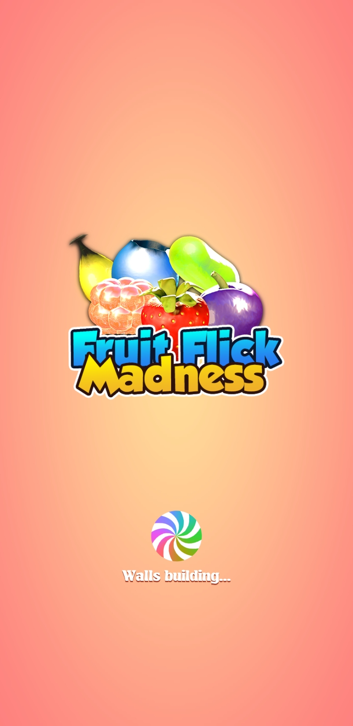Fruit Flick M...