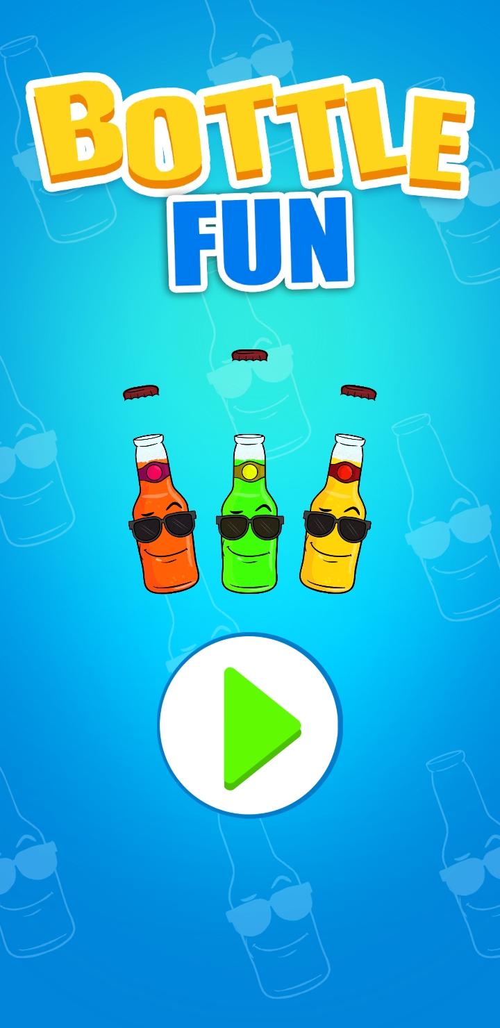 Bottle Fun